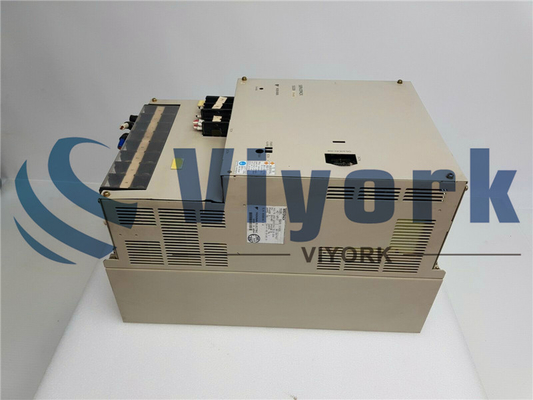 3 Phase SGDB 1EADG Industrial Servo Drives AC 230V 75A Input